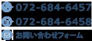 TEL. 0726846457 FAX. 0726846458