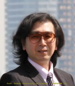 dr_sankaii